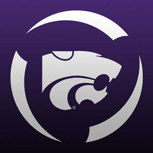 Profile picture for K-State Salina