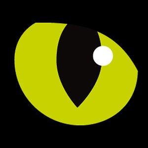 Profile picture for elgatovisual