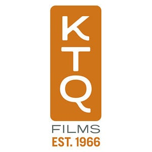 Profile picture for Kartemquin Films