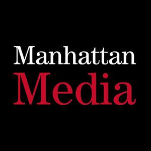 Profile picture for Manhattan Media