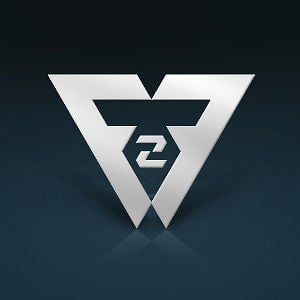 Profile picture for FDOSF