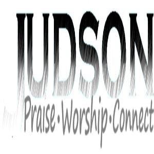 Profile picture for Judson Church Joliet