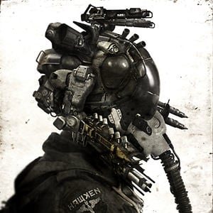 Profile picture for Play Hawken