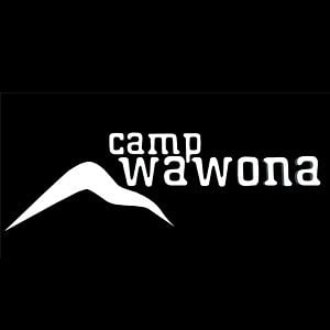 Profile picture for Camp Wawona