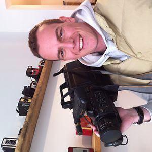 Profile picture for CrutchfieldVideo