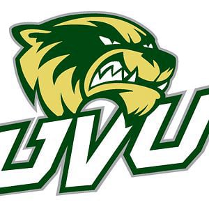 Profile picture for WolverineGreen