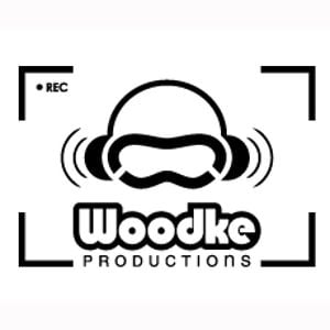 Profile picture for Woodke Productions