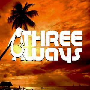 Profile picture for Threeways