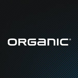 Profile picture for Organic Inc.