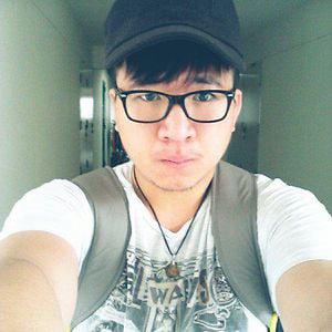 Profile picture for SylvesterHo