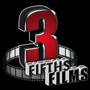 Profile picture for 3FifthsFilms