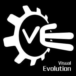 Profile picture for vestudio