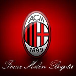 Profile picture for Forza Milan Bogota
