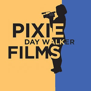 Profile picture for PixieDayWalker Films