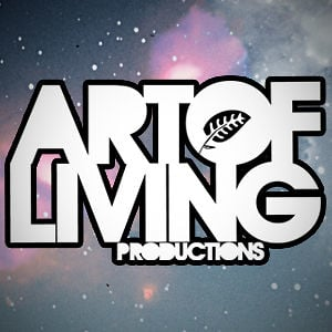 Profile picture for Art Of Living Productions