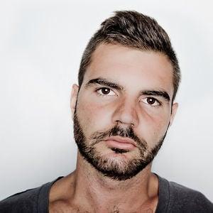 Profile picture for fizza