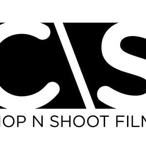 Profile picture for CHOP N SHOOT FILMS