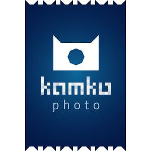 Profile picture for Kamko.Photo
