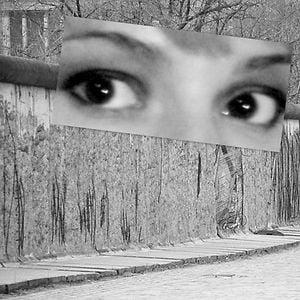 Profile picture for Diana Neranti
