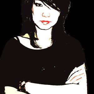 Profile picture for Inhyun Kim