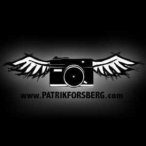 Profile picture for Patrik Forsberg