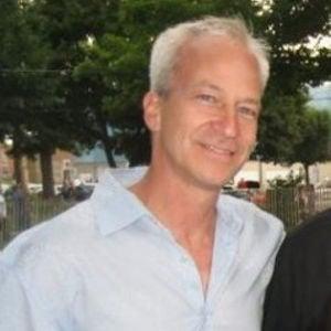 Profile picture for Ken Schmidt Productions