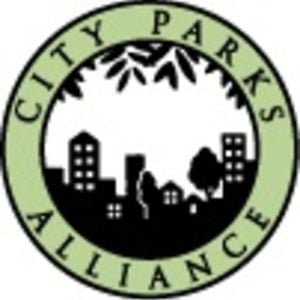 Profile picture for City Parks Alliance
