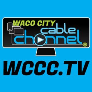 Profile picture for WCCC.TV - City of Waco