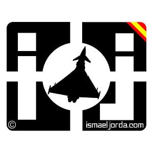 Profile picture for Ismael Jordá