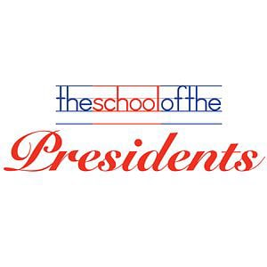 Profile picture for School of the Presidents