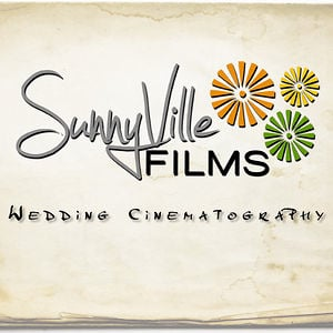 Profile picture for Sunnyville Films