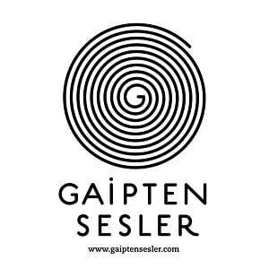 Profile picture for Gaipten Sesler