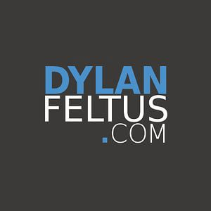 Profile picture for Dylan Feltus