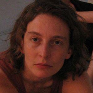 Profile picture for Valerie Lanciaux