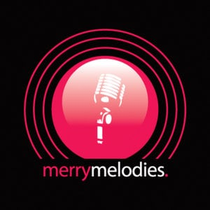 Profile picture for Merry Melodies - Live muziek!