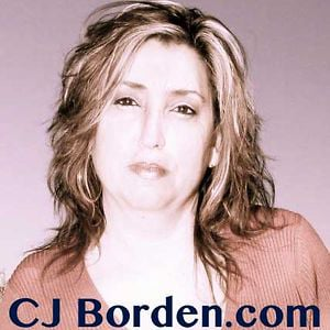 Profile picture for CJ Borden