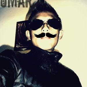 Profile picture for Omar Aranda Angeles
