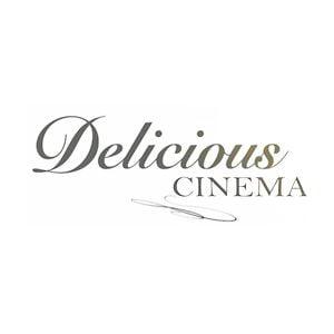 Profile picture for Delicious Cinema