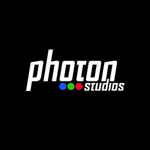 Profile picture for Photon Studios