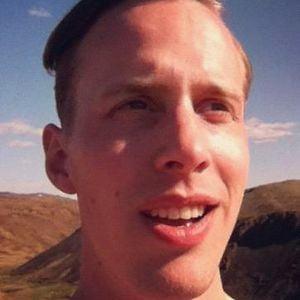 Profile picture for Bragi Brynjarsson
