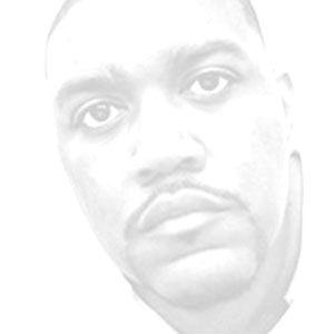 Profile picture for Derek Robinson
