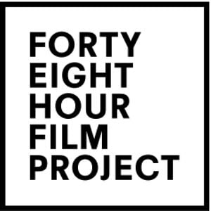 Profile picture for 48HFP Melbourne