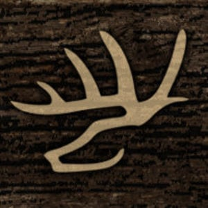 Profile picture for Heartland Bowhunter