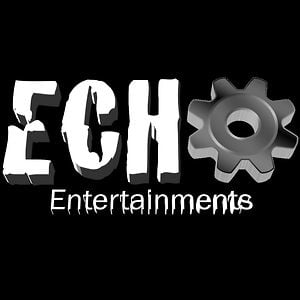 Profile picture for Echo Entertainments