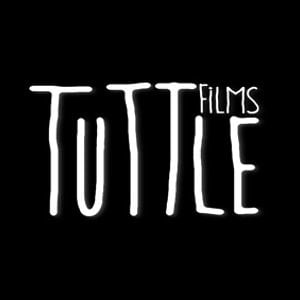 Profile picture for TUTTLE FILMS