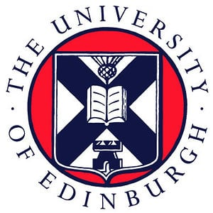 Profile picture for University of Edinburgh Media