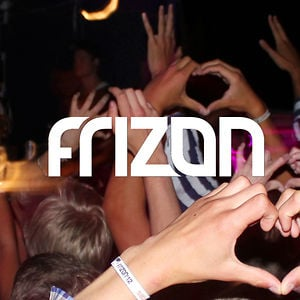 Profile picture for Festivalen Frizon
