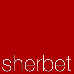 Profile picture for Sherbet