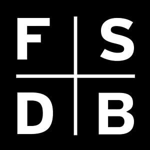Profile picture for FSDB Video Library