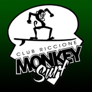 Profile picture for Monkey Surf club
